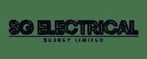 SG Electrical Surrey